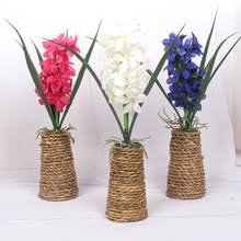 Flowers With Vases Popular 3 Set Vases Buy Cheap 3 Set Vases Lots From China 3 Set