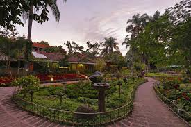 las quintas hotel u0026 spa cuernavaca mexico booking com