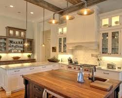 Island Lights For Kitchen Ideas Lighting For Kitchens Ideas Wiredmonk Me