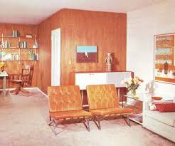 1960s decor 549 best 1960s decor images on pinterest 1960s decor bathrooms