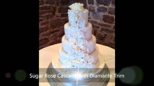 wedding cake designs 2016 wedding cakes designs and ideas by authenticake 2013