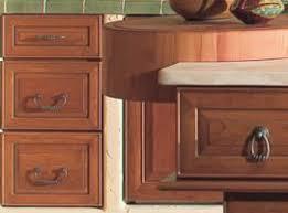 elkay kitchen cabinets elkay cabinetry