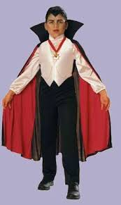 Vampire Halloween Costumes Girls Boys Vampire Costume Halloween Vampire Costumes Fun