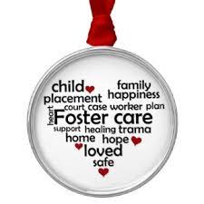 foster care ornaments keepsake ornaments zazzle