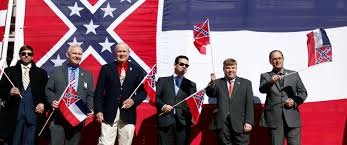 What Does The Mississippi Flag Represent 22 State Flag Related Bills Filed Mississippi Today
