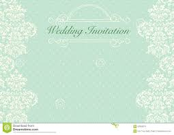 halloween invitations background templates background pics for wedding invitations plus wedding