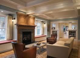 delorme designs craftsman style home u0026 wythe blue hc 143