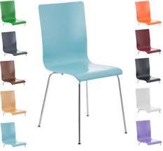 fauteuil cuisine chaise cuisine pepe fauteuil bois chromé salle à manger visiteur