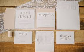 Wedding Invitations With Pockets Pocket Folder Wedding Invitations Tbrb Info