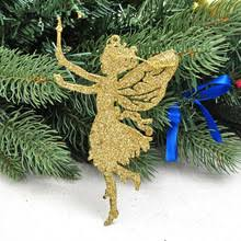 Christmas Decorations Supplies by Popular Christmas Decorations Angels Buy Cheap Christmas
