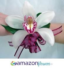 prom corsage prices flower corsage wrist corsages prom corsage order corsages