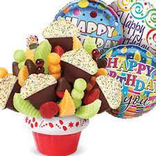 fruit basket arrangements edible arrangements fruit baskets bouquets chocolate covered