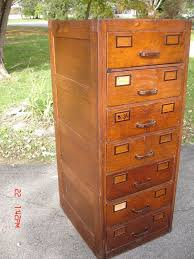 Globe Wernicke File Cabinet For Sale by 14 Best Globe Wernicke Images On Pinterest Cabinets Copper And