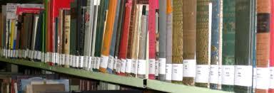 libreria scientifica istituto gaetano pini