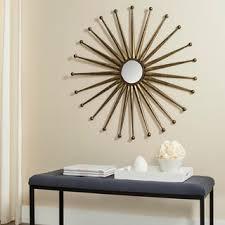 safavieh mirrors shop the best deals for nov 2017 overstock com