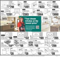 bunnings kitchen cabinets bunnings kitchen cabinets and accessories