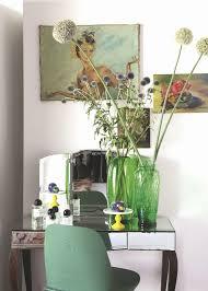 canap ancien velours canapé velours ancien und tableau toile photo pour salon de jardin