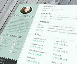 resume template for wordpad here are resume templates in word goodfellowafb us