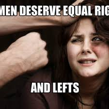 Womens Rights Memes - women s rights by likeaboss meme center