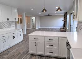 white shaker corner kitchen cabinet cabinets white bevel shaker galaxy cabinetry