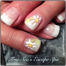 1189 best best of nail art gallery images on pinterest make up