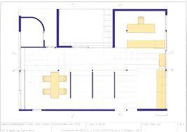 Villa Tugendhat Floor Plan by Luigi Figini U0026 Gino Pollini Villa Studio 5th Triennale Milan