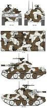 military jeep front 24 best humvee images on pinterest military vehicles model kits