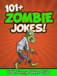 buy jokes for kids ghost jokes funny halloween jokes kids