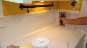 installing tile backsplash kitchen can you install a ceramic tile backsplash on drywall today s