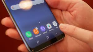 how to increase battery life on the samsung galaxy s8 cnet
