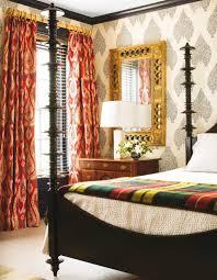 home interior design wallpapers couture taj wallpaper