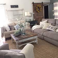 beautiful treasures lifestyle decor vintage family room