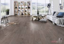 krono or simple laminate floor of laminate flooring san diego