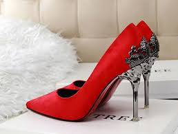 wedding shoes in south africa wedding shoes bridal matric shoes south africa vividress