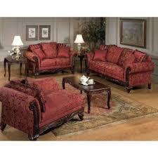 Torres Upholstery Serta Living Room Furniture Foter