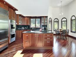luxury cabinetry small kitchen design ideas pure luxury kitchen