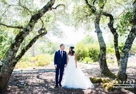 Napa Wedding Venues Wedding Venues Sphynge Photography Wedding And Portrait