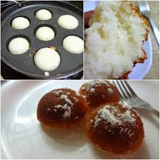 mini cakes or cake pops eggless