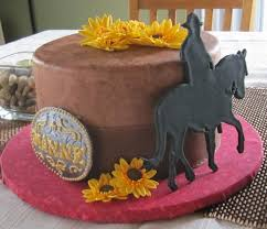 innovative decoration western birthday cakes classy design best 25