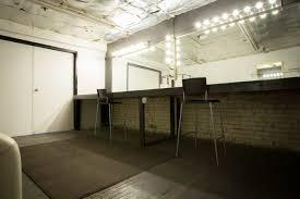 makeup room warehouse film location u0026 photo studio in la