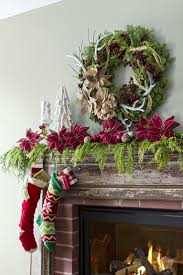 108 best welcoming wreaths images on pinterest creative ideas