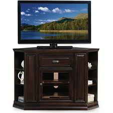Small Bedroom Entertainment Center Bedroom Entertainment Center Bedroom Entertainment Center Dact Us