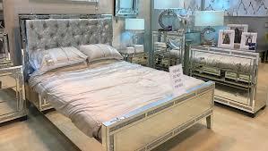 Milan Bed Frame Milan Bed Frame