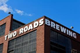 two roads brewery stratford ct wanderlust girlswanderlust girls