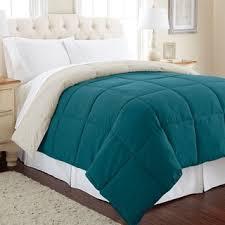 Home Design Down Alternative Full Queen Comforter Grey Down Alternative Bedding Shop The Best Deals For Oct 2017