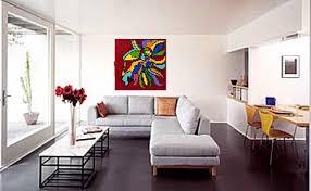 painting livingroom living room painting ideas christopher dallman