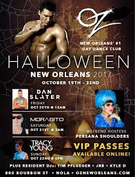 100 halloween new orleans want to spend halloween 2018 with