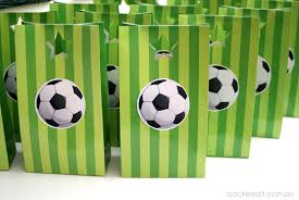 soccer party ideas hugo s 6th birthday party soccer theme
