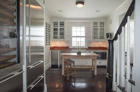 Kitchen Pantry Furniture Butlers Pantry Cabinets Design Ideas