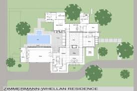 cool house layouts cool home plans fresh cool house floor plans home house floor plans